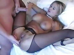 Amateur husband and wife home sex video ! movies at kilovideos.com
