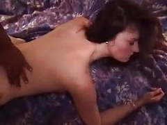 Hot brunette wife loves that bbc.eln movies at freekiloporn.com