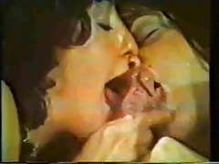 Vintage mums already loved cum swallowing too movies at freekilosex.com