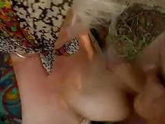 Granny norma movies at find-best-mature.com