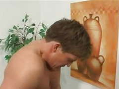 German matures videos