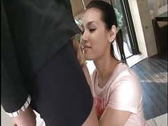 Maria ozawa - 01 japanese beauties - small cock blowjob videos