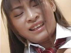Not sister be compliant of sexual desire of bad brother tubes at japanese.sgirls.net