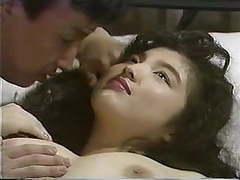 Kimiko matsuzaka - 05 japanese beauties videos