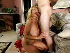Old granny fucking movies at find-best-hardcore.com