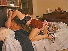 Married couple bring in another guy videos