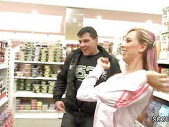 Young german teen fuck older men on public toilette in mall movies at find-best-panties.com