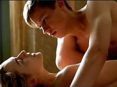 Kate winslet mixbitch movies at find-best-videos.com
