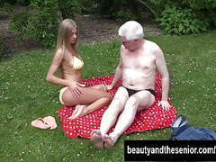 Busty teen lolly fuck old nick outdoors movies at kilopics.net