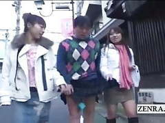 Subtitles remote control japanese public femdom teasing movies at find-best-videos.com
