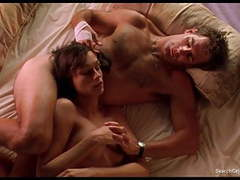 Famke janssen nude - lord of illusions movies at kilopics.net