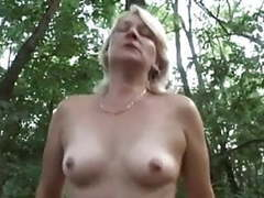 Outdoor grannys. movies at kilotop.com