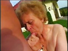 Saggy tits small tits outdoor granny sex movies