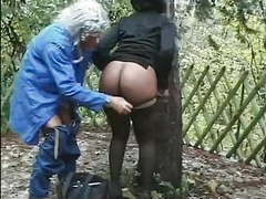 Black outdoor movies at find-best-hardcore.com