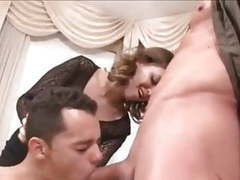 I love this stuff.mp4 movies at find-best-videos.com