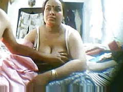 Indian mature cam videos