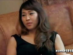 Korea1818.com - hot korean girl rejects japanese man! movies at freekilosex.com