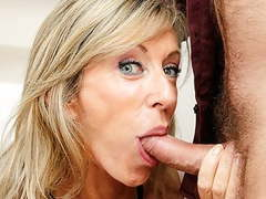 French hairy old milf marina beaulieu orgasm anal videos