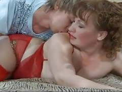 Mom and son movies at find-best-mature.com