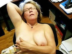 Homemade video of a very depraved mom heather movies at find-best-tits.com