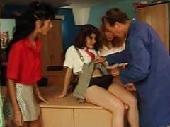 Sodomy class movies at kilogirls.com