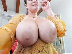 Fat white titties movies at find-best-videos.com