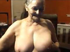 Goddesses 39 (webcam vii) tubes