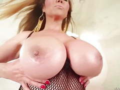 Try not to cum jerk off trainer 78 big fake tits movies at find-best-tits.com