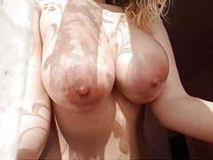 Aruwba videos