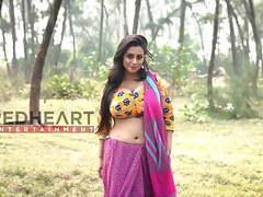 Aranye saree , maria movies