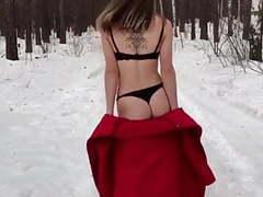 Anna shishlanova - jerk cumpilation russian insta bitch movies at find-best-babes.com