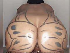Brittney jones cum on dildo movies at freekilomovies.com