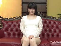 Haruka manabe :: the beautiful small tits movies at freekiloclips.com