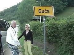 Serbian womans svetlana and dragna fucking movies at find-best-pussy.com