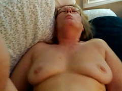 61 yr granny fuck movies at find-best-ass.com