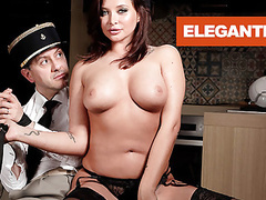 Berlin den of thieves movies at dailyadult.info