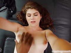Alexandra daddario sex tape videos