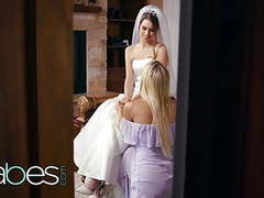 Abella danger jill kassidy - something borrowed something movies at find-best-tits.com