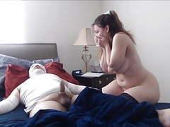 Amateur milf nurse riding cock videos