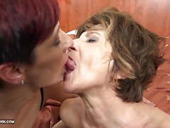 Mature ladys fucking with bbc videos