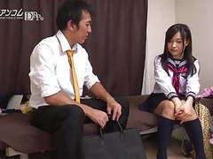 Shizuku hatano videos