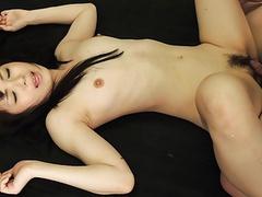 Japanese sales girl, sena sakura likes sex, uncensored movies at kilopills.com