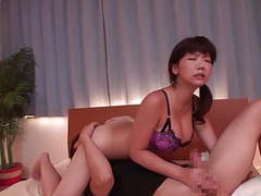 Taboo japanese blowjob and sixtynine anri namiki subtitles movies at freekilosex.com