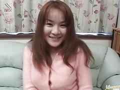 Mako kamizaki amazing cock sucking porn videos