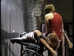 Vintage femdom movies at find-best-babes.com