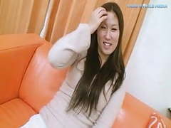 Skinny japanese babe loves to fuck videos