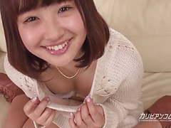 Rino momoi :: pretty small tits videos
