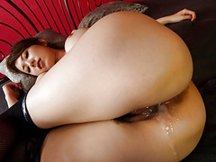 Perfect cam show with horny japanese movies at find-best-ass.com