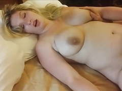 All natural blond milf squirting as she gets her pussy eaten movies at nastyadult.info