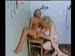 Die liebes-oase (the fuck sauna) vintage milf sauna sex movies at find-best-pussy.com